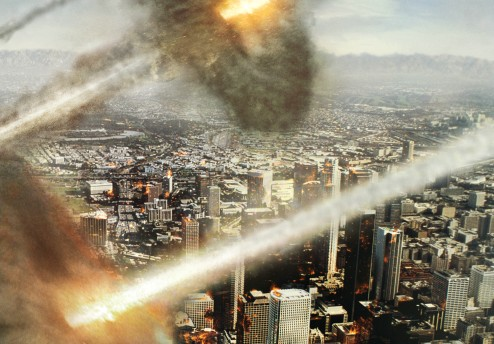 http://www.review.machiavelli4u.de/wp-content/uploads/2011/05/World-Invasion-Battle-Los-Angeles-80x65.jpg